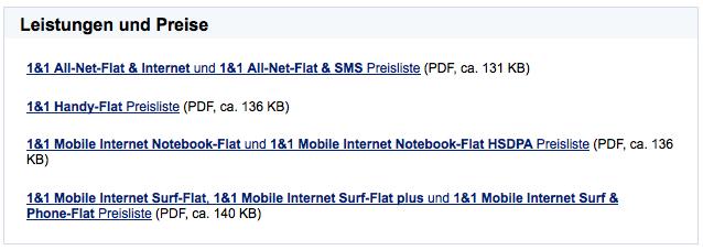Ping-Test: Antwortzeiten Ihrer Internet-/DSL-Verbindung messen